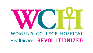 women's college hospital logo